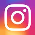 vivienne stella bridal gallery instagram